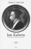 Zbór Reformowanych Baptystów w Zielonej Górze: Alister E. McGrath, Jan Kalwin. Studium kształtowania kultury Zachodu