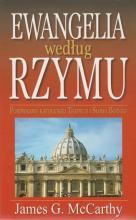 Reformowani Baptyści Zielona Góra: Ewangelia według Rzymu